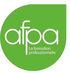 L'AFPA en crise : suite et fin ?