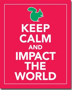 Alpha Gamma Delta Keep Calm posters