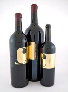 azienda viti vinicola campaccio