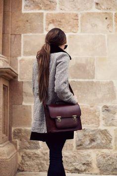 nice Стильные большие женские сумки (50 фото) — Какие существуют виды и где купить? Читай больше http://avrorra.com/bolshie-sumki-zhenskie-foto-vidy-i-gde-kupit/