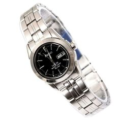 Seiko Titanium, Sapphire Dress, Seiko Watches, Jewelry Stores, Omega Watch, Watches For Men, Lady, Accessories, Shoes
