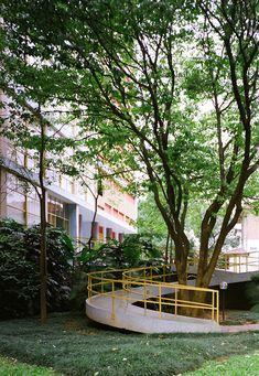 Clássicos da Arquitetura: Edifício Louveira,© Pedro Kok