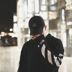 ** Streetwear daily - - - Click this picture to check out our clothing label ** Tumblr Boys, Men Tumblr, Portrait Photography Men, Photography Poses For Men, Urban Photography, Future Photos, Men Photoshoot, Male Poses, Man Photo
