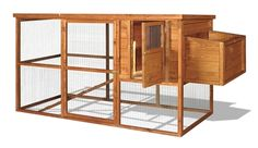 Starter Chicken Coop  Everything you need to begin keeping chickens