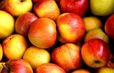 Apple, Fruit, Fruits, Delicious