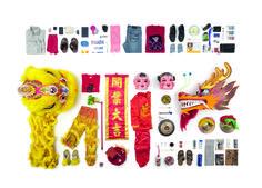 Galileu – ABR 2016 – Tudo o que tocamos – Para a fotógrafa Paula Zuccotti, que fotografa tudo o que as pessoas tocam durante o dia, os objetos não só falam como revelam muito sobre nós. Saiba mais sobre os nossos sentidos e como eles nos influenciam: http://revistagalileu.globo.com/Ciencia/noticia/2015/10/como-os-outros-sentidos-influenciam-nosso-paladar.html