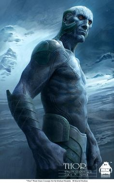 thor___frost_giant_concept_2_by_michael kutsche
