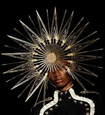 philip treacy - Google Search