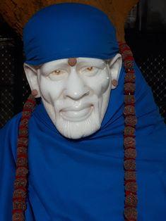 All God Images, Sai Baba Wallpapers, Sai Baba Photos, Om Sai Ram, Loving U, My Father, Life