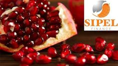 # Fiber fruit # Sports diets Part of good diabetes control is eating healthy foods. If you are looking for a nutritious and delicious snack Pomegranate How To Eat, Pomegranate Benefits, Pomegranate Juice, Eating Pomegranate, Pumpkin Mouth, Fruit Picture, Fruits And Vegetables, Food To Make, Health Tips