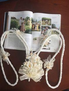 wedding lasso lazo for wedding ivory cord lazo lazo para boda bridal lazo mancuernas para boda narelo