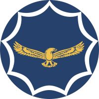 SA Air Force Traineeship Programme SA Air Force Traineeship Programme South African citizen Age between 18 and 22 (Graduate applicants the maximum age of 22 – 25 years in possession of – — Technical) Passed Mathematics and Physical…Read more › New Africa, North Africa, South African Air Force, Army Day, Military Love, Military Issue, Air Show, Military Aircraft, Fighter Jets