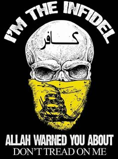 Marine Corps Tattoos, Green Motorcycle, Usmc, Marines, Military Tattoos, Military Humor, Warrior Quotes, Dont Tread On Me, God Bless America