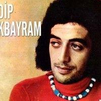 Edip Akbayram - Değmen Benim Gamlı Yaslı Gönlüme (fattish's Back To Basics Edit) by fattish on SoundCloud