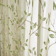$6.89 curtains for home decor from zzkko.com Good to know