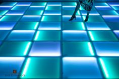 New Images LED Dance Floor Rental Thoughts In the many decades, we've used on the dance floors of the earth, we have skilled some circumsta Dance Floor Rental, Social Dance, Led Dance, Dance World, Partner Dance, Best Positions, New Image, Iowa, Cool Words