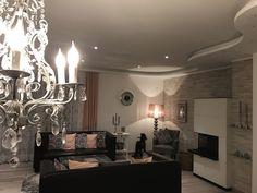 stuckleisten flexible wandleiste p8030f orac decor luxxus friesleisten wohnzimmer pinterest wandleiste stuckleisten und wandgestaltung - Wohnzimmer Barockstil