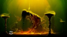 ▲ Hovering Ritual ▲  - Progressive Psytrance Mix 2017 #YouTube