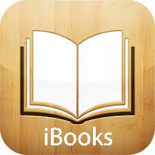 Digital eBook Bundle http://www.experioninst.com/digital-ebook-bundle/