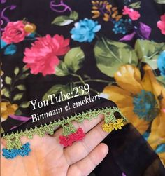 Ayşegül Hanım'ın Şahane Tığ İşi Oya Modelleri Youtube, Instagram, Jewelry, Strands, Needle Lace, Crocheted Lace, Black Scarves, Knitting, Sewing Patterns