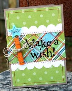 art made with heart cards | Art Made with Heart: Card Gallery