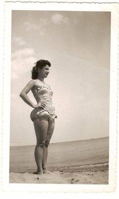c. 1940s.