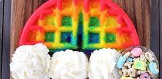 pastas de colores - Buscar con Google