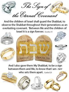 """And all that YHWH commanded Israel(are you grafted in?) said """"we will do""""."""