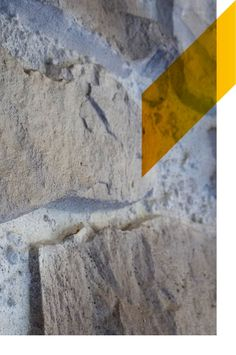 Concrete wall panels l precast concrete l interior - Decorative precast concrete wall panels ...