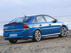 Cars And Motorcycles, Bmw, Vehicles, Amazing Cars, Opel Vectra, Cars, Vehicle