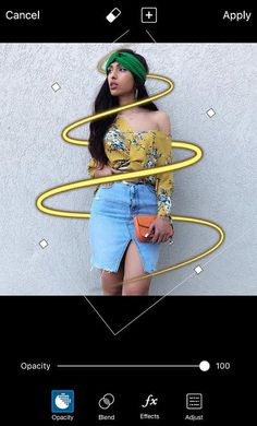 In this step by step tutorial, you'll learn how to edit photos and create 8 amazing looks in PicsArt Photo Editor. Cute Photography, Photography Editing, Photo Editing, Best Photo Editor, Photo Editor App, Photo Editor Android, Picsart Tutorial, Picsart Edits, Pics Art