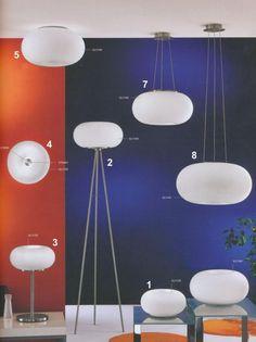 Svietidlá.com - Eglo - Optica - Moderné svietidlá - svetlá, osvetlenie, lampy, žiarovky, lustre, LED