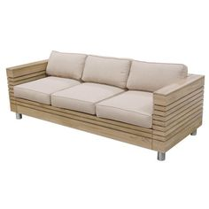 I pinned this Nova Sofa from the Jeffan event at Joss and Main!