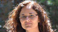 """Eva Bailén, la madre que dice """"basta"""" a las tareas en casa y enciende el debate en España - BBC Mundo"""
