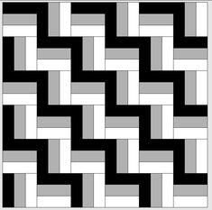 die 1523 besten bilder von patchworkmuster in 2019. Black Bedroom Furniture Sets. Home Design Ideas