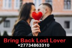 Bring Back Lost Lover Spells You are lonely and all the time waiting for your lover to come back however they simply don't seem to come back! Today is the day you say NO to that and keep your man or lady for as long as you would like if you order Dr.   #BringBackLostLoverSpells #QatarUKPhilippinesPolandNorwayGermanyBerlinDrammenHamar