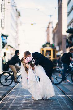 portrait Wedding Portraits, Street View, Wedding Dresses, Photography, Inspiration, Fashion, Bride Dresses, Biblical Inspiration, Moda