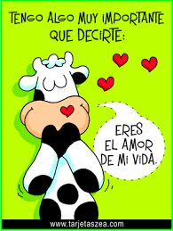 Resultado de imagen para frases de amor con dibujitos Peace And Love, Love You, My Love, Good In Spanish, Roman Love, Romantic Love Messages, Love Phrases, Motivational Phrases, Disney And More