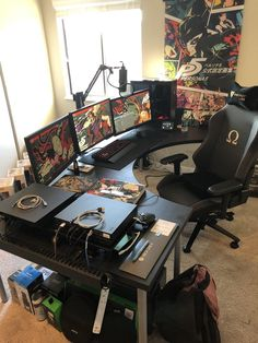 15 best gaming images gamer room computer science computers rh pinterest com