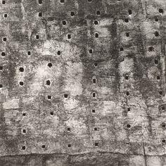 Literally Abstract - Aaron Siskind - John Paul Caponigro – Digital Photography Workshops, DVDs, eBooks Texture Photography, Abstract Photography, Digital Photography, Aaron Siskind, Modernist Movement, Photography Workshops, Online Gallery, Great Artists, Prints