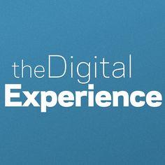 Virtuele paskamer online dating