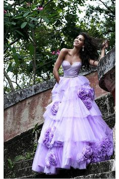 Brilliant Sweetheart Floor-length Sleeveless Tulle Prom Dresses
