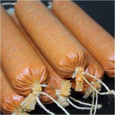 Carrots, Vegan, Vegetables, Food, Essen, Carrot, Vegetable Recipes, Meals, Vegans