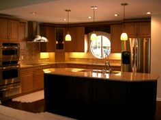 Kitchen And Bath Remodeling | ... Bath | Kitchen and Bathroom Cabinets Kitchen and Bathroom Remodeling