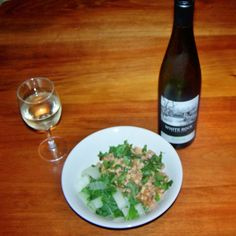 Thai Riesling and Sweet Chilli Chicken Sweet Chilli, Your Recipe, Risotto, Spicy, Wordpress, Wine, Meals, Chicken, Cooking
