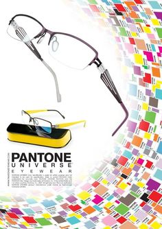 1449c0901a9 pantone universe eyewear - Google Search