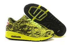 Find Discount Nike Air Max 90 Womens Green Reflective online or in Footlocker. Shop Top Brands and the latest styles Discount Nike Air Max 90 Womens Green Reflective at Footlocker. Nike Air Max 87, Air Max Nike Mujer, Cheap Nike Air Max, Nike Shoes Cheap, Running Shoes Nike, Cheap Jordans, Air Jordans, Air Jordan Retro, Zapatos Air Jordan