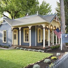 57 best b b cottages images bed breakfast cabins cottage rh pinterest com