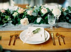 Photography: Nicole Berrett Photography - www.berrettphotography.com   Read More…