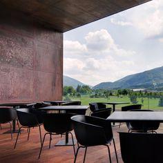 MIURA HOTEL https://www.designhotels.com/hotels/czech-republic/celadna/miura-hotel